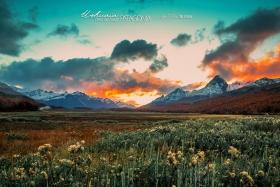 Conocer Ushuaia