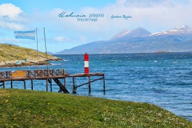 Know more about Ushuaia